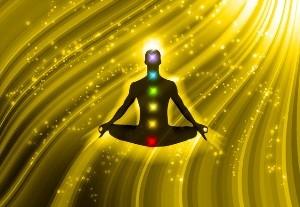 meditation-1-1236900