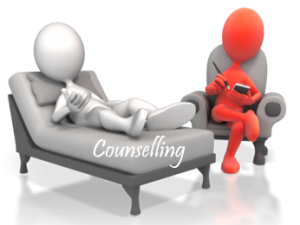 counselling images