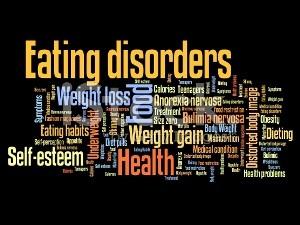 stock-illustration-56809238-eating-disorders