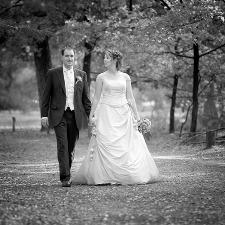 wedding-1431099