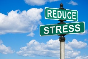 10-Tips-for-a-Stress-Free-Holiday