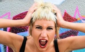 angry-girl-1429646
