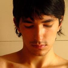 myself-1438807