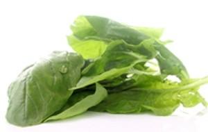 spinach-1177784