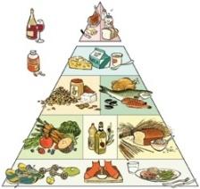PyramidWebSmall