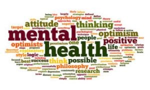 http://www.dreamstime.com/royalty-free-stock-image-mental-health-word-tag-cloud-concept-white-image35885736